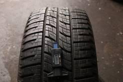 Pirelli Scorpion Zero, 255/55 R19