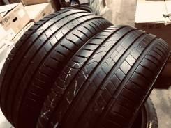 Pirelli Scorpion, 255/45 R19