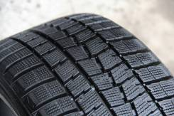 Dunlop Winter Maxx WM01, 245/40R18