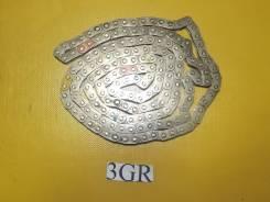 Цепь ГРМ 2GR, 3GR