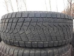 Bridgestone Blizzak DM-Z3, 225/65 R17 102S