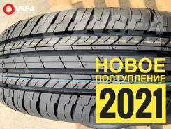 NEW! 2021 Goform G520, 185/65R14