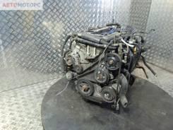 Двигатель Mazda MPV 2003-2006, 2.3 л, бензин (L3)
