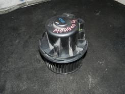 Моторчик отопителя Ford Focus II/Mondeo IV