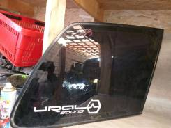 Стекло кузовное глухое правое Nissan Wingroad (Y10) I (1996–1999) [8231360R00]