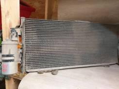 Радиатор кондиционера (конденсер) Nissan Wingroad (Y10) I (1996–1999) [9211050Y00]