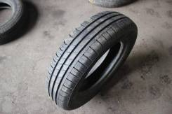 Hankook Kinergy Eco K425, 155/70 R13
