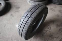 Michelin Energy XT1, 155/70 R13