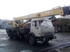 Галичанин КС-55713-1, 2004