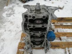Двигатель (ДВС) Hyundai [2D3622EU02]