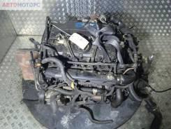 Двигатель Ford Mondeo 2001-2007, 2 л, дизель (D6BA)
