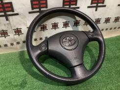Руль Toyota Aristo JZS160 #11555