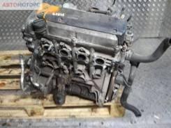 Двигатель Suzuki Jimny 3 2003, 1.3 л, Бензин (M13A)