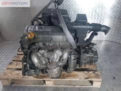 Двигатель Suzuki Jimny 3 2002, 1.3 л, Бензин (M13A)