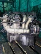 Двигатель в сборе S5D/S6D контрактный из Южной Кореи