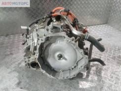 АКПП Toyota Prius 1 2012, 1.8 л, Бензин (218W085)