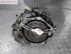АКПП Saab 9-5 1 2002, 2 л, Бензин