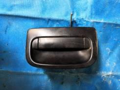Ручка двери внешняя Toyota Lite Ace CR-30G левая задняя