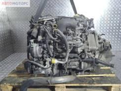 Двигатель Opel Vectra C 2002-2005, 2 л, бензин (Z20NET)