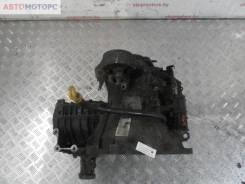 АКПП Chrysler Voyager 4 2005, 2.8 л Дизель P04800319AA/Tpktk0904B7678)