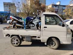Выкуп мотоциклов мототехника максискутера скутера