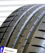 Michelin Pilot Sport 4 SUV, 285/40 R22