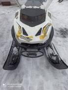 Продам снегоход Stels Viking 800