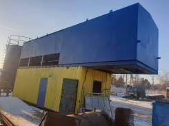 Продам бетонный завод (Растворно-бетонный узел) РБУ