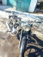 Минск М 103, 1964