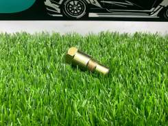 Обманка лямбда-зонда MG-RACE с керамическим мини-катализатором ЕВРО-4