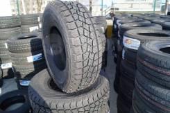 Farroad FRD86, LT 225/75 R15