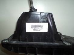 8200760429 привод переключения передач в сборе Рено логан Лада Ларгус