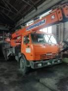 Клинцы КС-35719-1-02, 2012