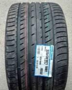 Toyo Proxes Sport SUV, 285/35/21,,,,,325/30/21