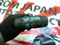 Цилиндр тормозной рабочий левый Toyota