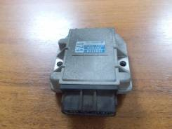 Коммутатор зажигания Toyota Caldina ST190 4SFE