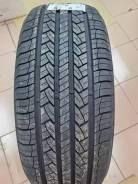 Farroad FRD66, 245/60 R18