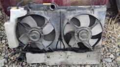 Продам радиатор Subaru Legacy BP5