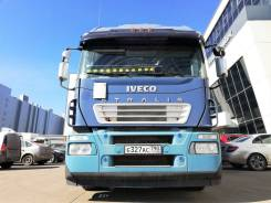 IVECO STRALIS AT260S40Y/FP-D, 2005