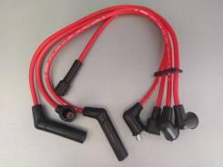 Провода высоковольтные Fenox IW73018, Daewoo Matiz