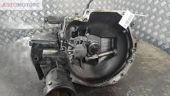 МКПП Chrysler Voyager 3 1999, 2.5 л, Дизель (A598)