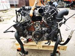 Двигатель Land Rover Range Rover 4, 2020 , 4.4 л, дизель
