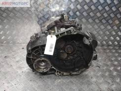 МКПП Volkswagen Touran 1 2006, 2 л, Дизель (JLT 27046P02)