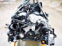 Двигатель BMW 4 F32/F33/F36, 2017, 3 л, дизель