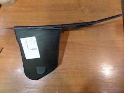 Дефлектор радиатора Ford Focus 2 (2008-2011) 2008 [1517777]