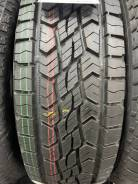Continental CrossContact ATR, 225/65 R17