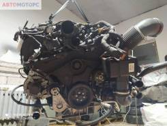 Двигатель Land Rover Range Rover 4, 2019, 3 л, дизель
