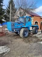 ХТЗ Т-150, 2006
