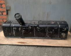 Бензобак / бак топливный УАЗ 469, 3151 правый (новый)