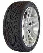 Toyo Proxes ST III, 265/60 R18 114V